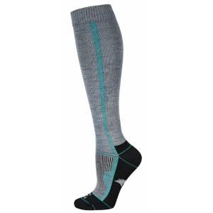 Ladies Compression Sock