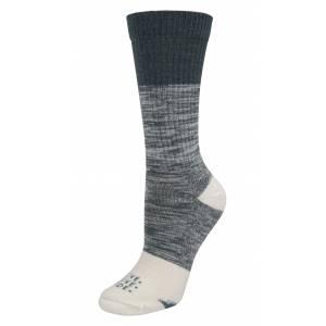 Ladies Remix Sock